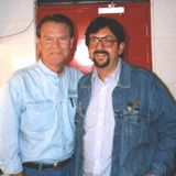 Following the sad news of the death of Glen Campbell, here's a programme from my 1999 archive