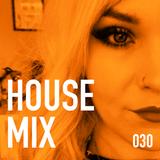 House Mix vol.30