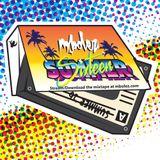 Summer Sixteen Mixtape