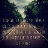 The Morning Run 2