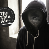 The Thin Air Podcast #004: Acts to Watch in 2014