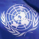 UN Devopment aid