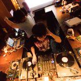 yumegaoka mix ver.3.51