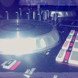 ►DJ_Ch@rLy◄ ♪  Set Techno House  ♪