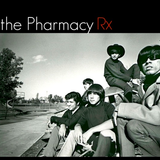 Pharmacy Radio EP 12 - QUESTION MARK & the MYSTERIANS 'REDUX' ....