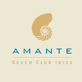 Live Broadcast From Amante Beach Club Opening / Jon Sa Trinxa / 6.05.2012