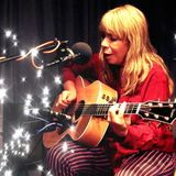 Womens Hour X with Rickie Lee Jones in session