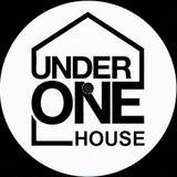 Under One House // Episode 030