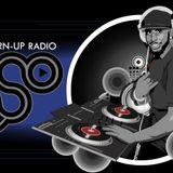 "Turn-Up Radio Live 5 O""Clock Live"