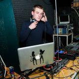 DJ Antosha-Spring MIx 2016