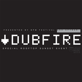 Dubfire - Live at Juvia - Special Rooftop Sunset Event (WMC Miami) - 20.03.2013