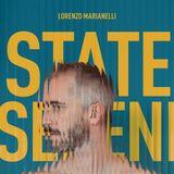 "Riascolta Lorenzo Marianelli a Riserva Indie per presentare ""State Sereni"""