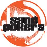 SandPokers Promo Mix 1