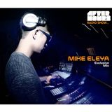 Mike Eleya on Afterhours Radio Show - Episode 019 - Part 1
