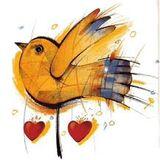 El Alma y el amor jueves 7 febrero