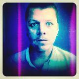 Undertraffik Sessions_D Jaguar_Mistic Days_March 2013 Promo Mix