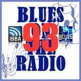 Blues On The Radio - Show 93 - The Great Escape