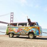 AOR & Blue-Eyed Soul Session Vol.17 West Coast Mellow, Soft & Groovy Yacht Rock