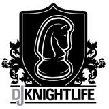Progressive-Trance Session 2018 - DJ Knightlife aka Chris Hand