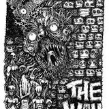 the wall psychedelic mix