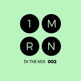 1MRN in the Mix 002 [July 2019] - Live Deep House Set from Wolfie's Hackney