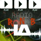 RNB-LA-RADIO