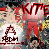 SBDM Podcast 05 - Kite