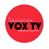 04. The Cavernarios. Sesiones Vox Tv
