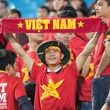 NST - Đưa U23 Đi Dubai - Lắc Cùng U23 Việt Nam <3 - Deezay Hà Bé Mix
