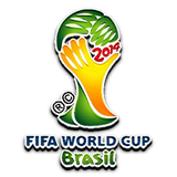 Sunny Side Up (111: 12/6/14) World Cup Special