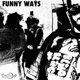 funnyways