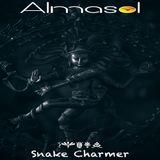"ALMASOL - "" SNAKE CHARMER "" - HOUSE MIX"