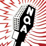 NQA 601 - The First Episode Since The Last