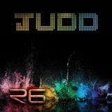 JUDD R6