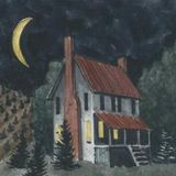[dunkelbunt dj session] - Bluegrass & Klezmer