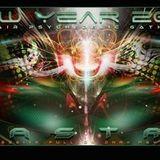New Year Set ( Proggressive Psy Trance )
