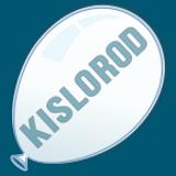Kislorod VIII - IDM exclisive