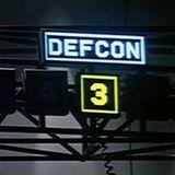 DEFCOM3 by Tom Trevor Track