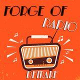 Forge of Radio Remake - # Gennaio 2019