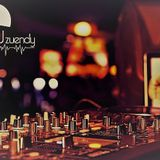 DZ-Mix-on-Friday-01.12