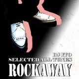 ROCKAWAY Vol.1