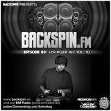 BACKSPIN_FM_FOLGE_83_NOV_2012