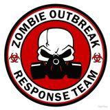 PhunkBomb - Virus