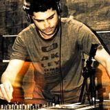 Ronney Ribeiro - Live SET Mix - Lounge Brasil Cafe