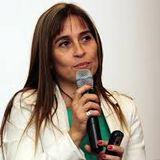 Entrevista a la Directora del Patronato de Encarcelados y Liberados Patricia Peralta