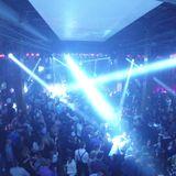 DJ MAURICE NU DISCO 3