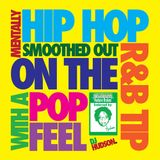 Early 90s R&B Mix - Mentally Hip-Hop Smoothed Out On The R&B Tip With A Pop Feel