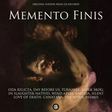 Memento Finis by GH Records