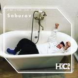 Saburov - 28/12/2017