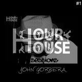 OurHouse Session_#1_wth John Gorbera